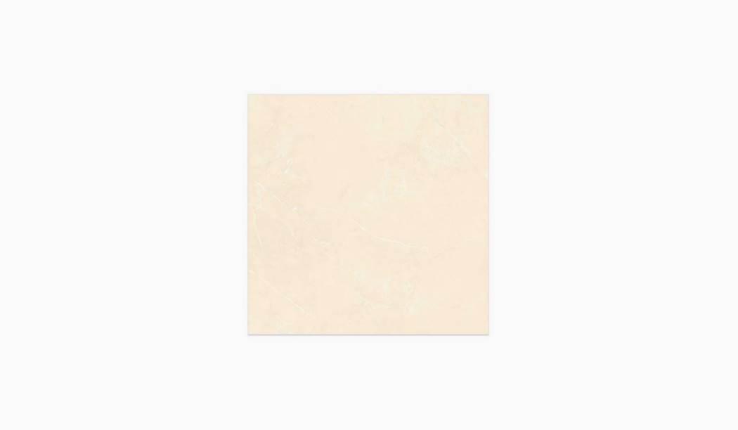 boom ceramic , Porcelain Ceramic Aragon  , Cream Stone texture , Full Polish Flat in size 80*80