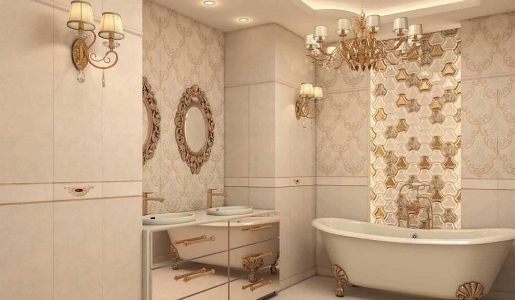 boom ceramic , Wall Tile Senator Design , Cream Wall Paper texture , Matt Punch in size 90*30