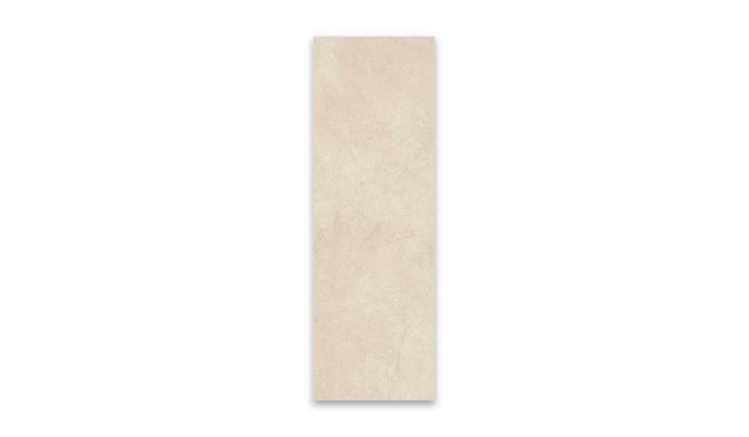 boom ceramic , Wall Tile Savers , Dark Beige Cement texture , Matt Flat in size 30*90