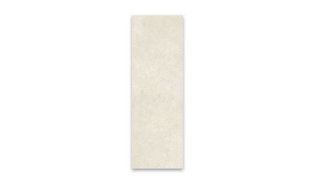 boom ceramic , Wall Tile Savers , Light Beige Cement texture , Matt Flat in size 30*90