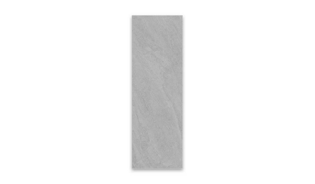boom ceramic , Wall Tile Gray Tyumen , Light Gray Cement texture , Matt Flat in size 30*90