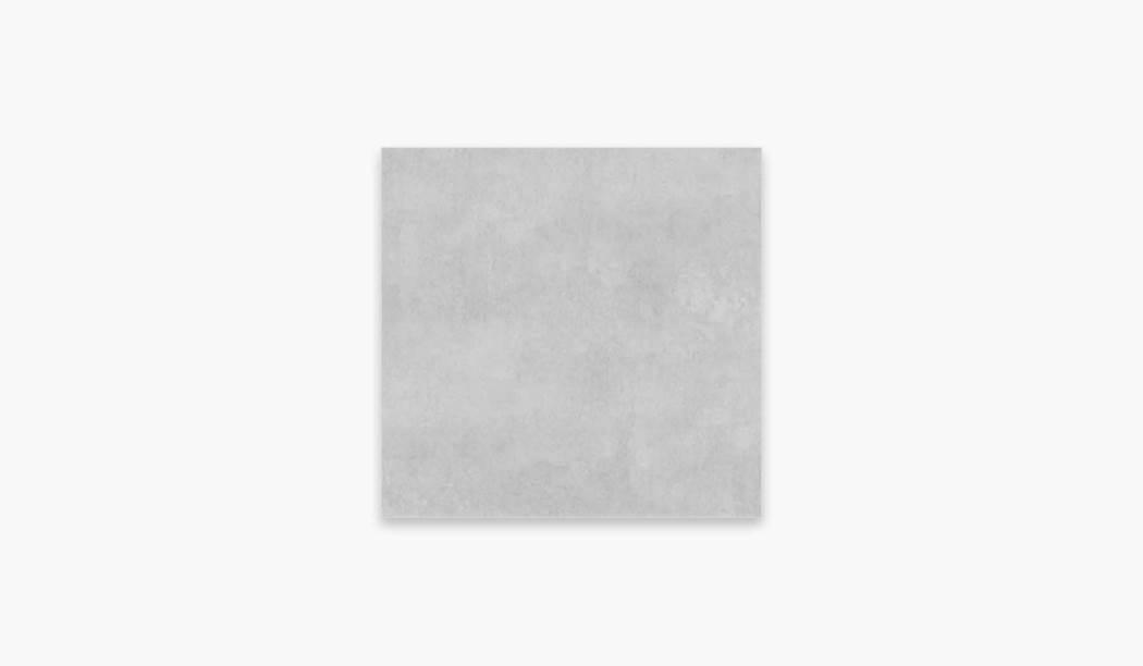 کاشی و سرامیک بوم سرامیک ، سرامیک پرسلان آریانا طوسی روشن سایز 80*80 لعاب مات صاف با زمینه سیمانی