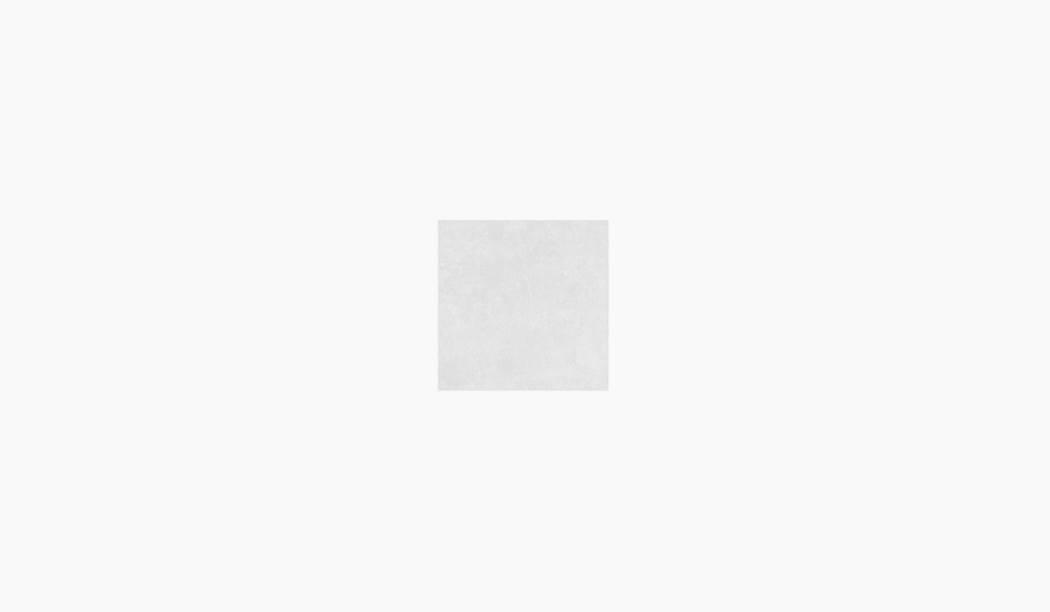 کاشی و سرامیک بوم سرامیک ، سرامیک کف دیان طوسی سایز 30*30 لعاب مات صاف با زمینه سیمانی