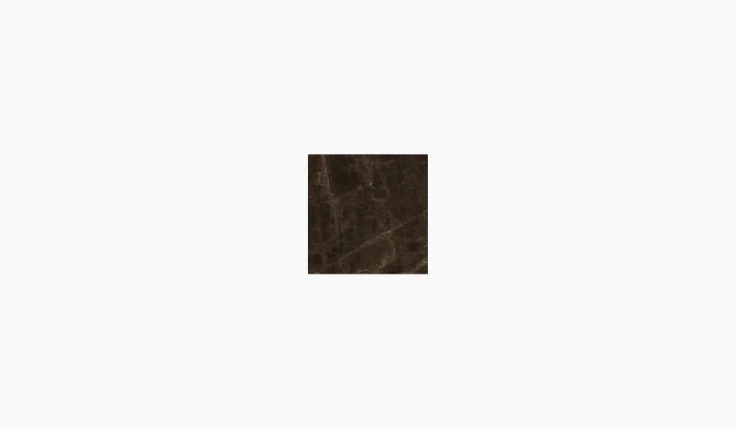 کاشی و سرامیک بوم سرامیک ، سرامیک پرسلان طرح مگانو قهوه ای سایز 30*30 لعاب فول پولیش صاف با زمینه سنگ