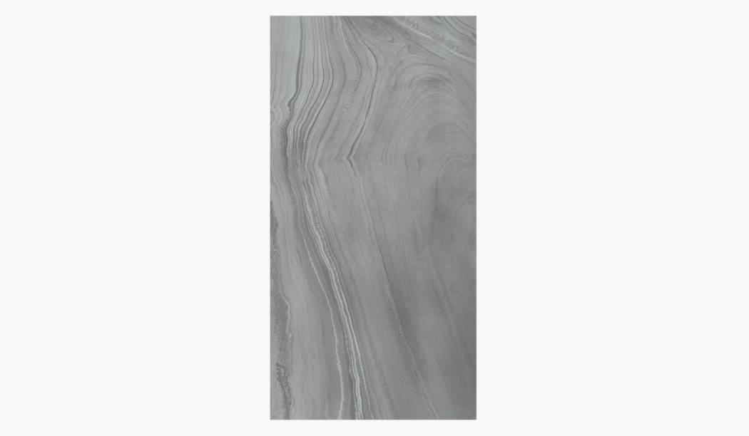 کاشی و سرامیک بوم سرامیک ، سرامیک پرسلان موکایت بوک مچ طوسی سایز 120*60 لعاب براق صاف با زمینه سنگی