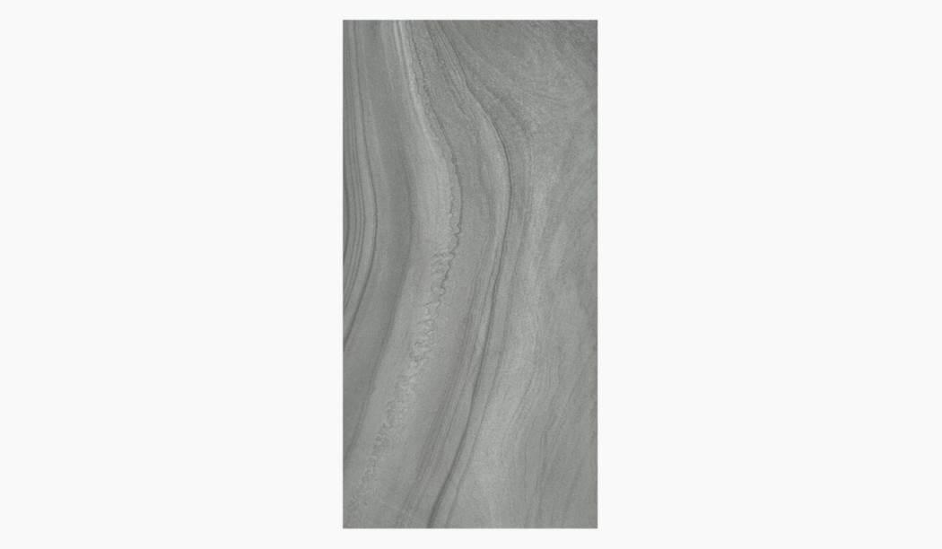 کاشی و سرامیک بوم سرامیک ، سرامیک پرسلان موکایت رندوم (طرح1) طوسی سایز 120*60 لعاب براق صاف با زمینه سیمانی