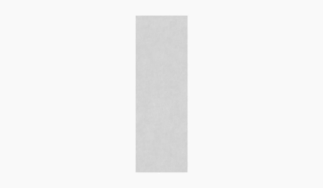 کاشی و سرامیک بوم سرامیک ، کاشی دیوار پارما طوسی سایز 90*30 لعاب مات رستیک با زمینه سیمانی