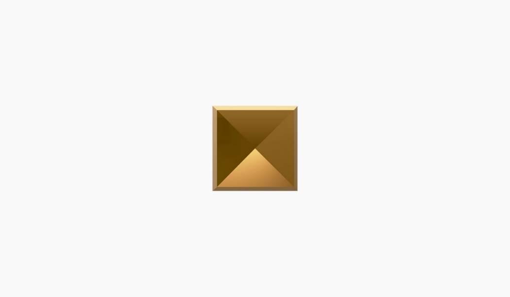 کاشی و سرامیک بوم سرامیک ، کاشی دیوار سالسا دکور طلایی سایز 30 * 30 لعاب پانچ عمیق براق با زمینه فانتزی