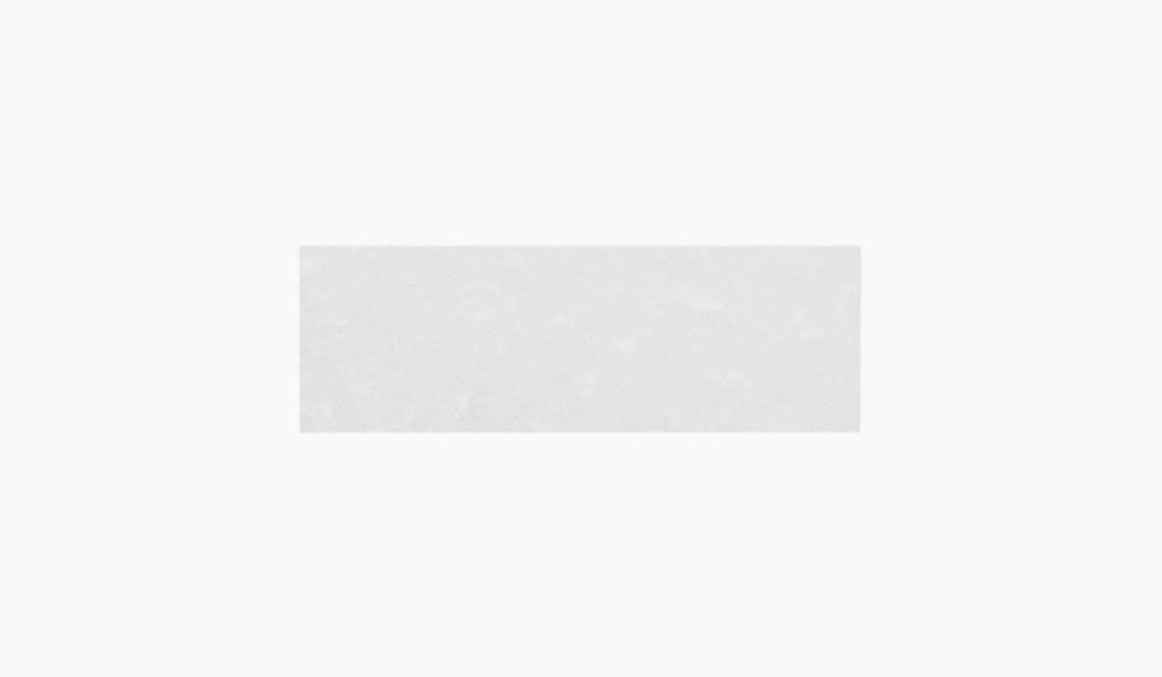 کاشی و سرامیک بوم سرامیک ، کاشی دیوار سیدولف طوسی روشن سایز 30*90 لعاب مات رستیک با زمینه سیمانی